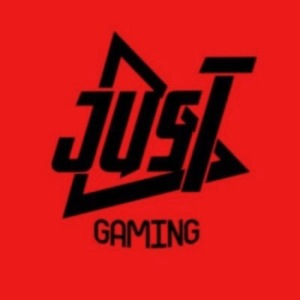 just gaming official march