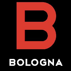 Bologna Italien Bologna Italia Shirt Universität