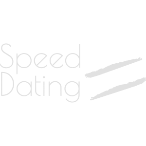 Speed Dating Design als Vektor Drogen