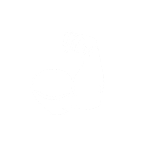 INSTALLING MUSCLES PLEASE WAIT - FUNNY T-SHIRT