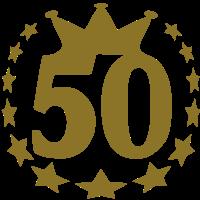 50_goldshirt_real