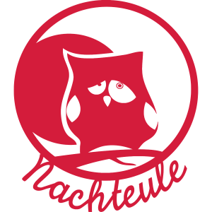 NACHTEULE (v)