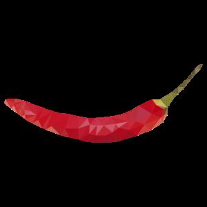 Polygon Chili