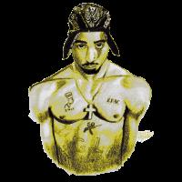 Gangsta Gelb