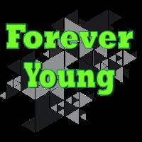 Für immer jung 1