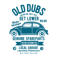 Old Dubs