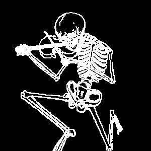 Fiedler-Skelett