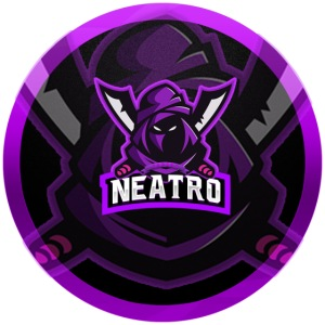Neatro