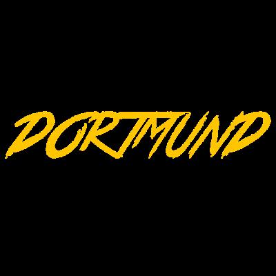 Dortmund - Dortmund - ruhrpott,ruhrgebiet,Dortmund