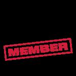 drinking_team_member_c2