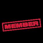 team_member_c2