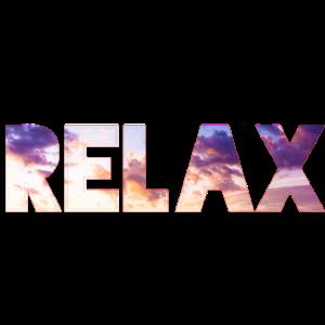 Relax 2 Entspannung Auszeit