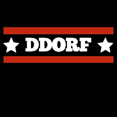 Düsseldorf - Düsseldorf - Roter balken,Duesseldorf,Düsseldorf
