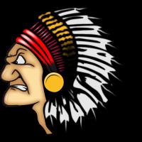 indianer haeuptling boese 0c