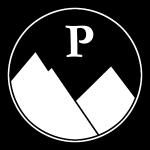 PACHIFIC Designs