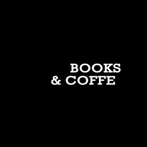 Addicted To Books & Books T-Shirt - Geschenk