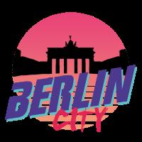Berlin x Miami