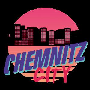 Chemnitz x Miami