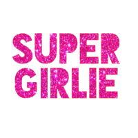 Super Girlie 2