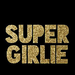 Super Girlie 1