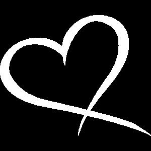 Herz Design Liebe