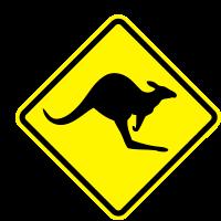 kangoroo_australia__f2