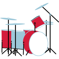 coloured_drums