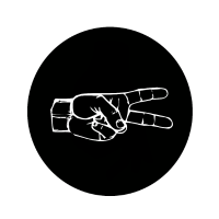 SCHERE (b)