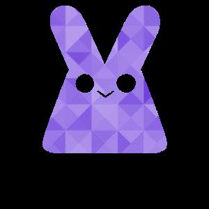 geometrischer Hase