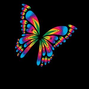 Schmetterling,Tiere,Tierliebhaber,Natur,Comic,Kind