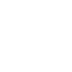 I HATE SLOGAN TEES