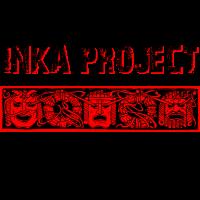 inka project