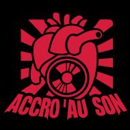 Motif ~ accro_au_son