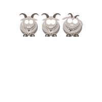 I WAS NORMAL 3 GOATS AGO