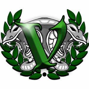 Viper Nation