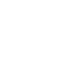 science mode
