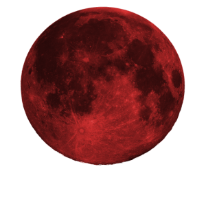 Blood Moon Front.png