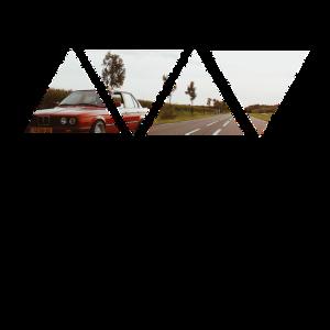 auto pigdogramm auto m3