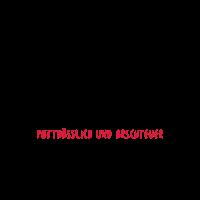 Lustiges Stadt Düsseldorf Shirt - Satirischer Fakt