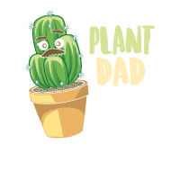 Pflanzen Papa Geschenke Lustig Sukkulenten Kaktus
