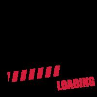 game_over_loading_fa2