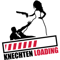 knechten_loading