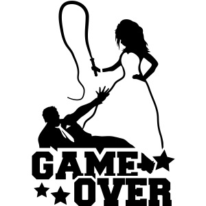 marriage_game_over_co1