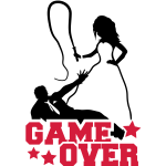 marriage_game_over_co2