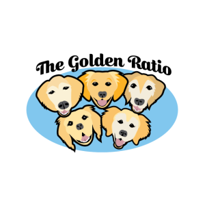 Die Goldene Verhältnisgruppe