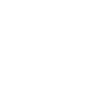 LAST CLEAN T-SHIRT - FUNNY T-SHIRT