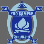 ProCamper & Grillmaster 05