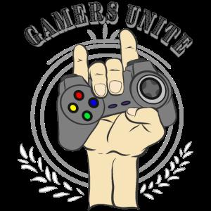 Gaming Spielkonsole