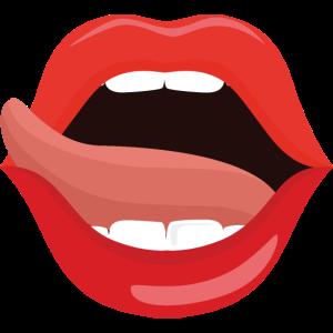 Sexy Lips 03