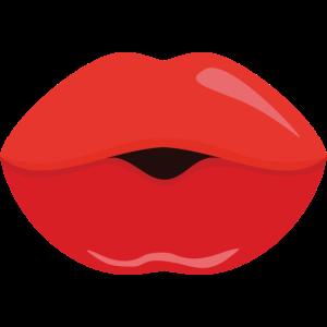 Sexy Lips 05